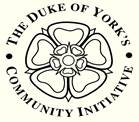 The Duke of York's