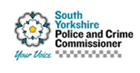 South Yorkshire Poice and Crime Commissioner